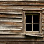 Does your home need new siding?