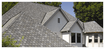 Roofing Arlington Heights Replacements