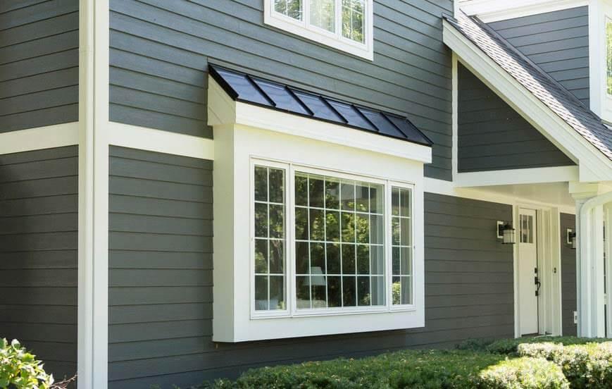 Window Door Installation Near Me Benefits Of New Windows