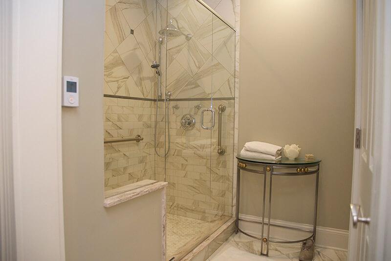 bathroom remodeling bathroom renovation contractor