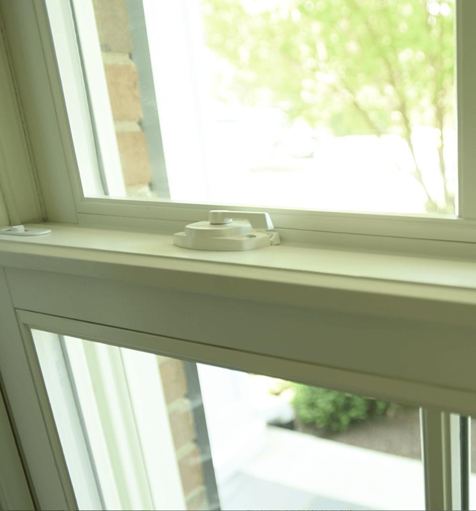 Beechworth Casement Window