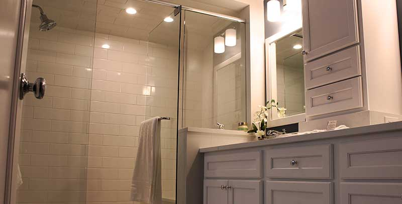Bathroom Remodeling Bathroom Renovation Contractor Near Me