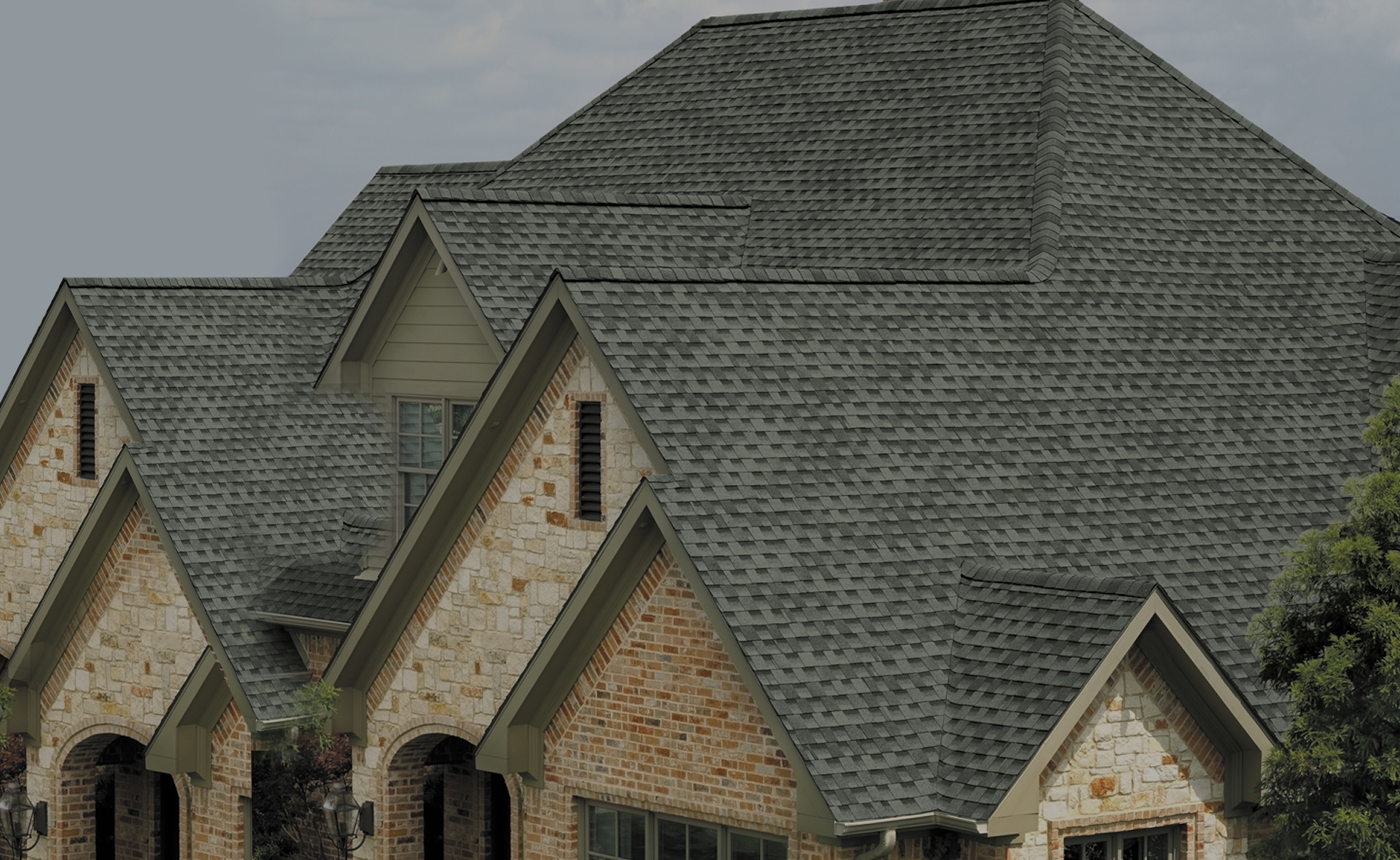 Choosing Shingles With Help From A Roofing Contractor In Arlington Heights