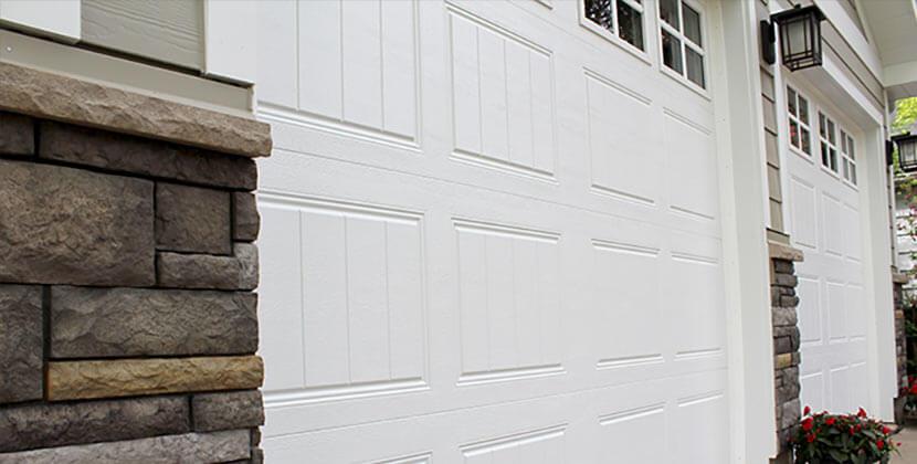 Clopay Garage Door Repair Installation Near Me