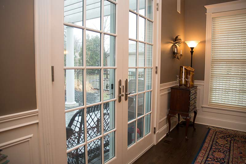 BARRINGTON & Interior \u0026 Exterior Home Remodeling Services Barrington Il | Erdmann