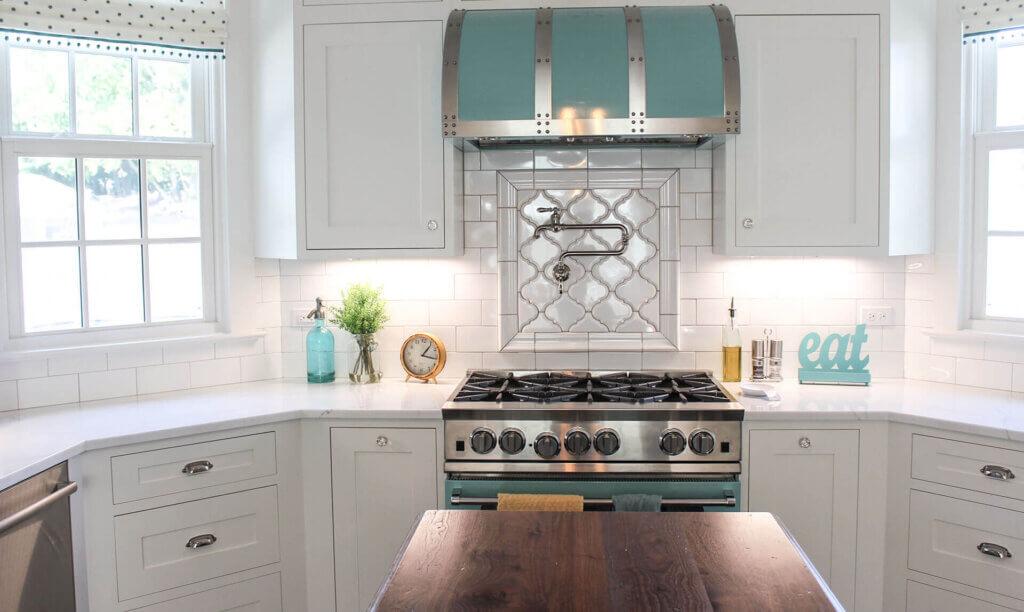 naperville-kitchen-remodeling-2