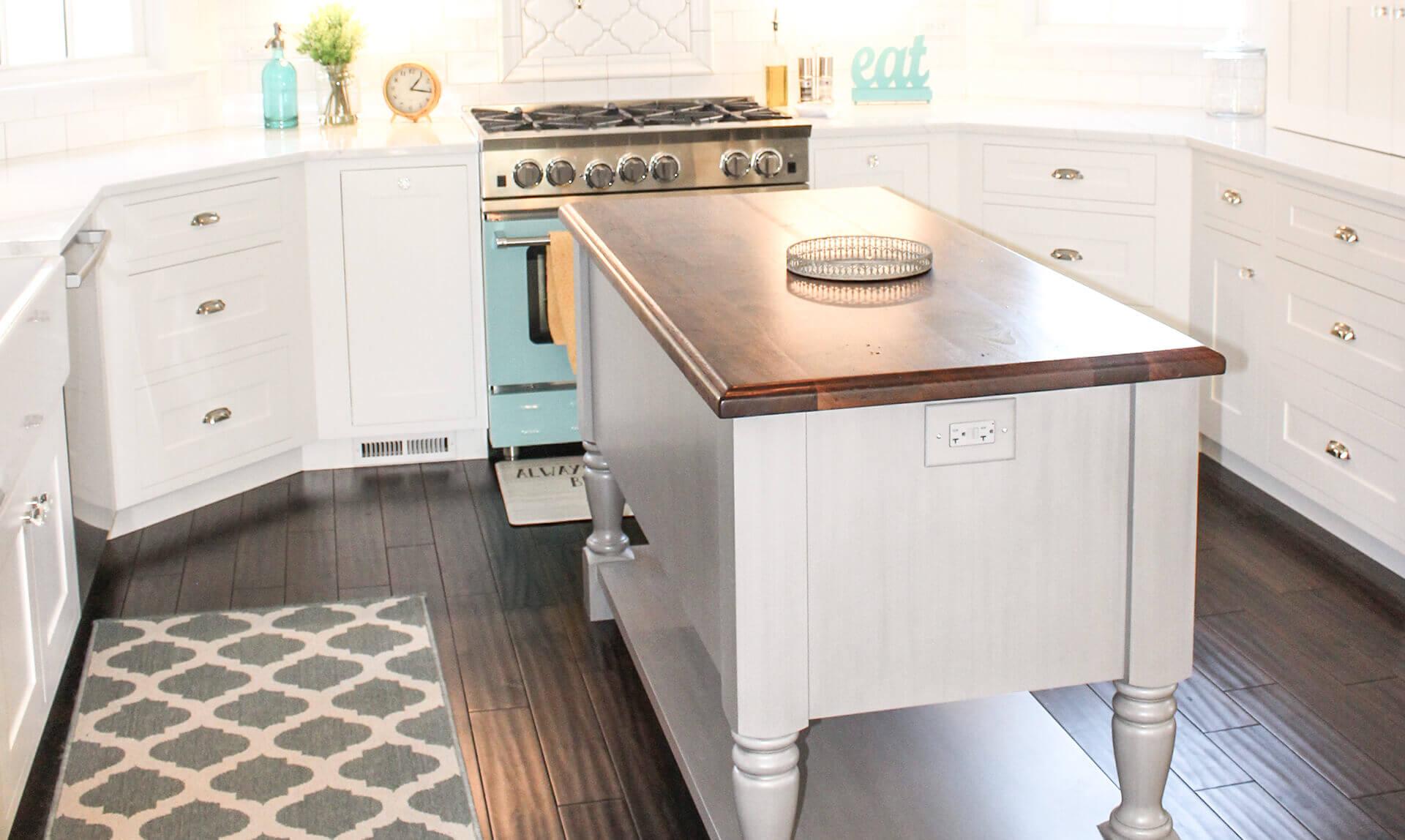 naperville-kitchen-remodeling-4